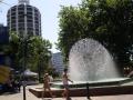 Парки в Сиднее