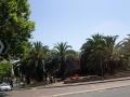 Австралия фото Сиднея