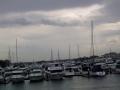 Яхты в Сиднее