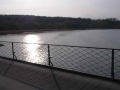 Баденское озеро. Мост