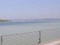 Баденское озеро. Берег