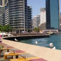 Сидней гавань