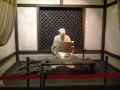 Будда в Китае