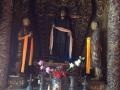 Цветы для Будды