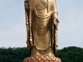 Памятник в Пекине