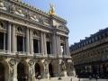 Музей в Париже
