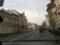 По трассе Анденах - Кельн. Наш бобик на улицах Германии?