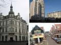 Голландия фото