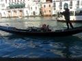 Грузоперевозки в Венеции