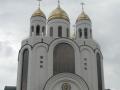 Церкви Калининграда