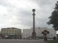 Орден Победы в Калининграде