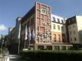 Необычные здания Калининграда