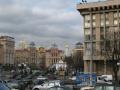 Киев фото сейчас