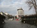 Фото  г. Киева