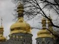 Киев достопримечательности фото