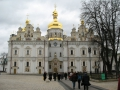 Киев 2014 фото