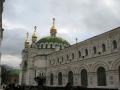 Красивые храмы Киева