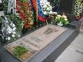 Памятные места Киева