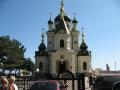 Собор в Крыму