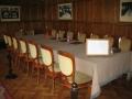 Ливадийский дворец. Ялтинская конференция