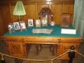 Дворцовая мебель