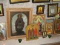 Святые иконы Челтер-Коба