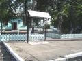Станция по улице Успешная в Омске