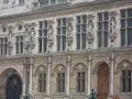 Украшение зданий Скульптуры