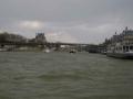 Париж Сена