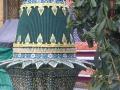 Буддисткий храм
