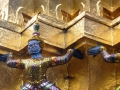 Красота храмового комплекса