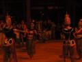 Танцы на шоу