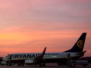 Лучший аэропорт Германии