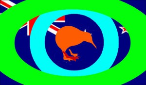 new-zeland-presentation